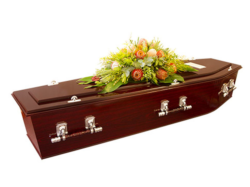 Affordable writing service funeral